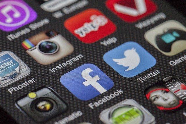 Aplikace, které jakožto profík na sociální sítě potřebujete