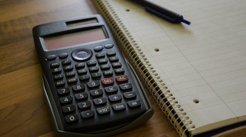 Do čeho investovat, aby došlo ke snížení rodinných nákladů?