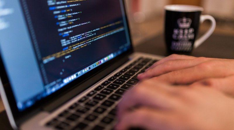 Internetový poskytovatel Libli přechází zrukou DRFG pod Nordic Telecom
