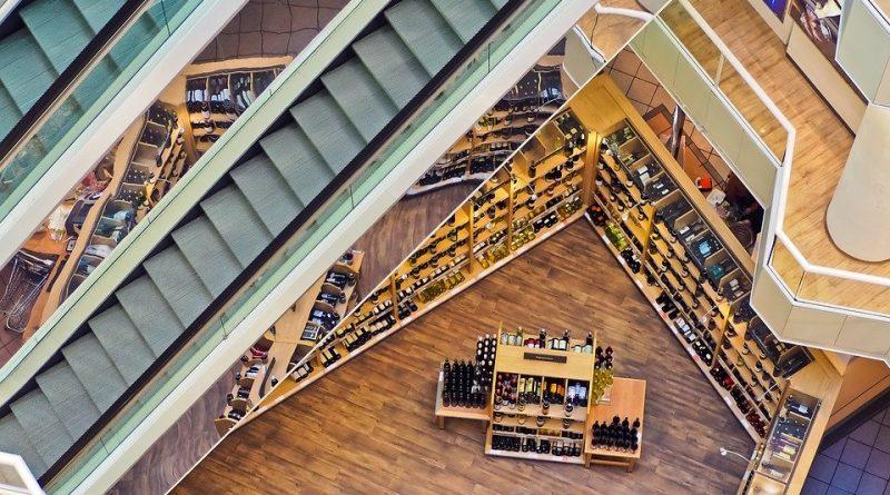 """Jak """"nakupovat"""" udržitelně a ekologicky"""