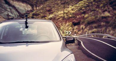 Jiná země, jiná pravidla na silničních komunikacích. Na čem vás mohou nachytat?