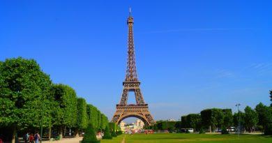 Které město se stalo nejinovativnějším městem Evropy
