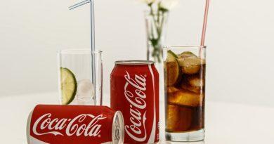 Nejdivnější nápoje světa