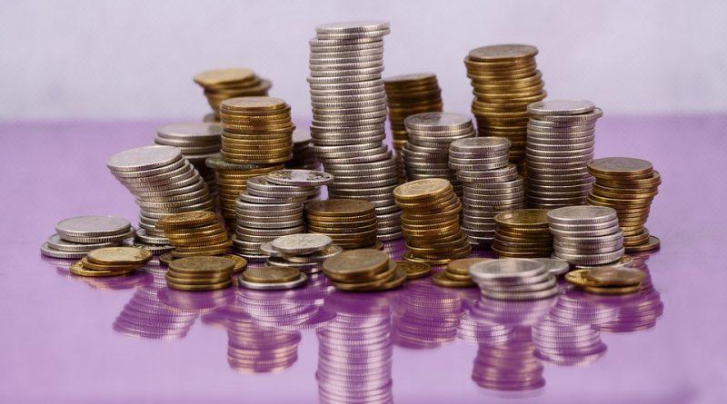 Nová zelená úsporám poskytuje řadu dotací. Využijete je?