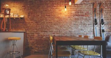 Podnikejte ve službách i v gastronomii bez vlastního nápadu. Jde to snadno