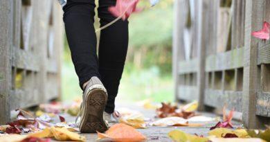 Podzim přinesl skvělé kousky