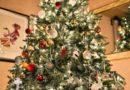 Výhody a nevýhody umělého vánočního stromečku